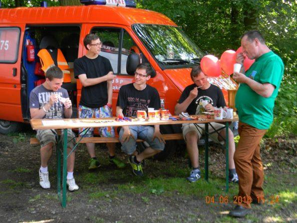 festyn truskawka 2016 (114)