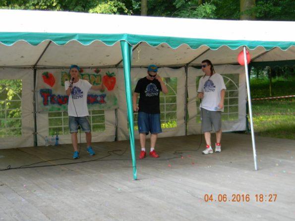 festyn truskawka 2016 (216)