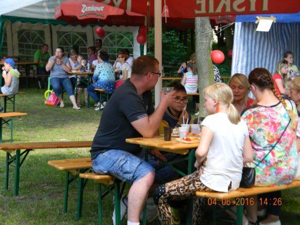 festyn truskawka 2016 (40)