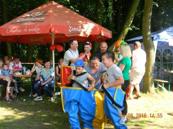 festyn truskawka 2016 (82)
